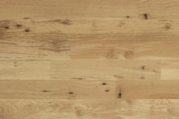 pequi amazon oak 51_4